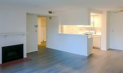 Living Room, 12635 Main St, 0