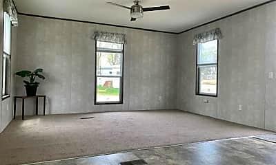 Living Room, 20 Rustic Pkwy 111, 1
