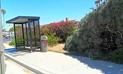 Rancho Garden Senior Community, 2