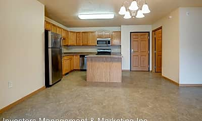 Kitchen, 2700-2720 20th Avenue SW, 0