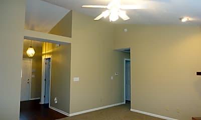 Bedroom, 7756 Blackthorn Drive, 1