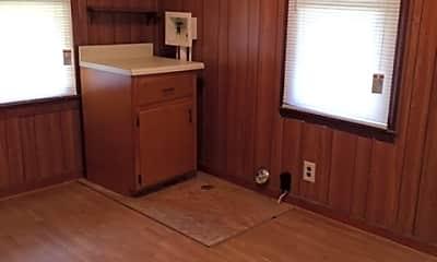 Bedroom, 2420 Danville St, 2