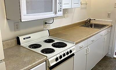 Kitchen, 1048 Main St, 1