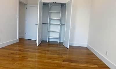 Bedroom, 539 Malcolm X Blvd 4-C, 2