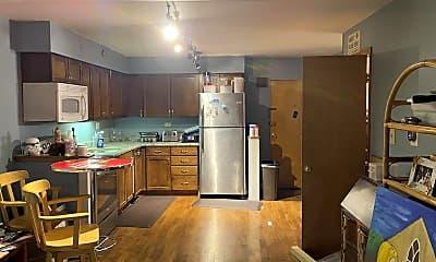 Kitchen, 109 S Elmwood Ave, 2
