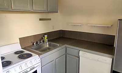 Kitchen, 125 Roup Ave, 0