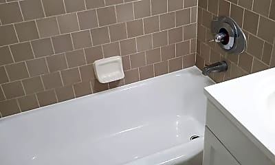 Bathroom, 35455 Yucaipa Blvd, 2