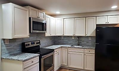 Kitchen, 9763 Hellingly Pl 9, 1