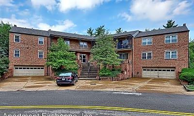 Building, 8166 Whitburn Dr, 1