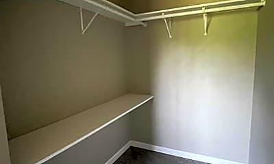 Kitchen, 1403 Green Valley Rd, 2