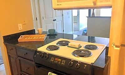 Kitchen, 7108 S Highland Dr, 1