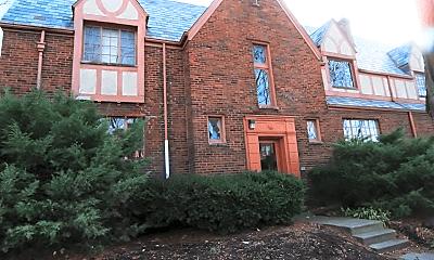 Building, 440 Rhoads Ave, 0