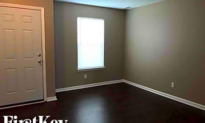 Bedroom, 4409 Fullwood Ct, 1