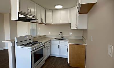Kitchen, 13704 Franklin St, 0
