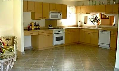 Kitchen, 94 Olua Pl, 0
