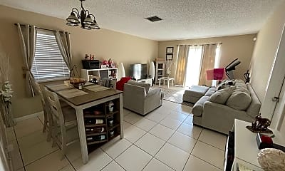 Living Room, 3148 N Dixie Hwy, 0
