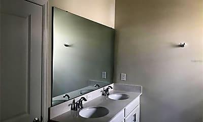 Bathroom, 17016 Quicksilver Ave, 2