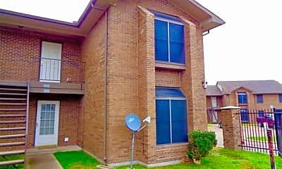 Building, 4480 Chaha Rd 206, 0