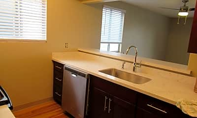 Kitchen, 8724 Mary Ave NW, 1