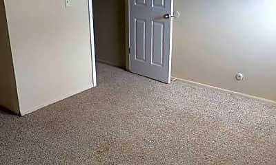 Bedroom, 4168 W 3280 S, 2