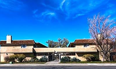 Building, 937 E Ave R, 0