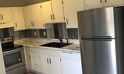 Kitchen, 2709 N Kaster Ct, 0