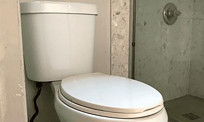 Bathroom, 320 Franciscan Ct, 2