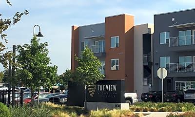 The View at Cedar Park Town Center, 1