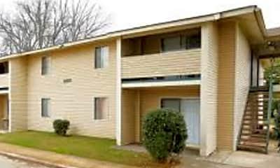 Building, 4525 Judith Ln, 0