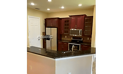 Kitchen, 8350 NW 127th Ln, 0