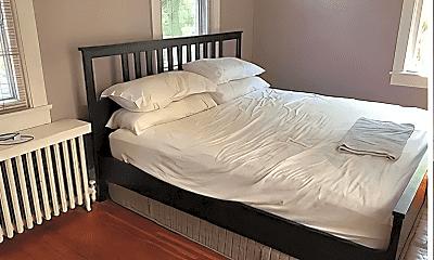 Bedroom, 5162 Fulton St NW, 2