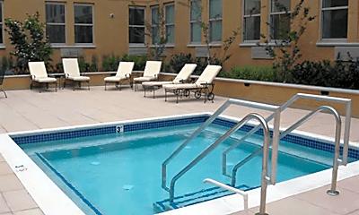 Pool, 10 Regent St, 2