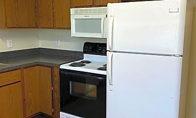 Kitchen, 1030 W Western Reserve Rd, 1