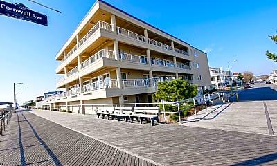 Building, 6100 Boardwalk, 0