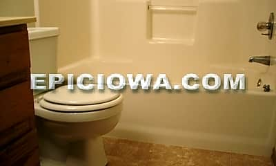 Bathroom, 2811 Cory Ct SW, 1