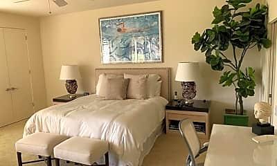 Bedroom, 608 Desert W Dr, 2