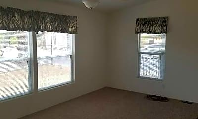 Living Room, Date Palm Country Club - Senior Living, 2