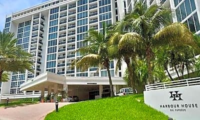 10275 Collins Ave 431, 0