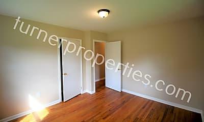 Bedroom, 206 Sullivan St,, 2