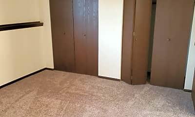 Bedroom, 3470 N Willow Ct, 2