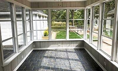 Patio / Deck, 1369 N Quentin Rd, 2