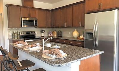 Kitchen, 8212 S 132nd ST, 2