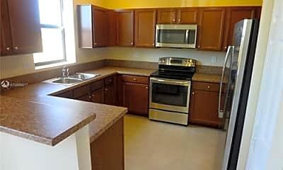 Kitchen, 11756 SW 238 St, 1