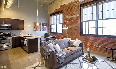 Bedroom, 400 Miller Rd, 0