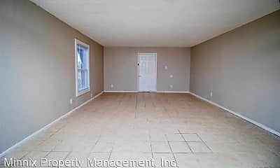 Living Room, 1341 65th Dr, 1