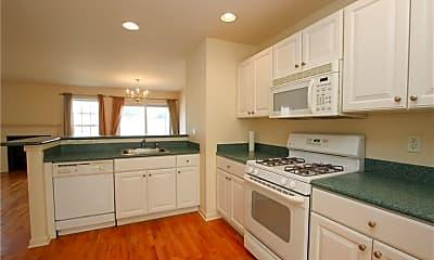 Kitchen, 904 Sienna Dr 904, 1