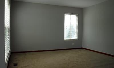 Living Room, 14142 Butler Ct, 1