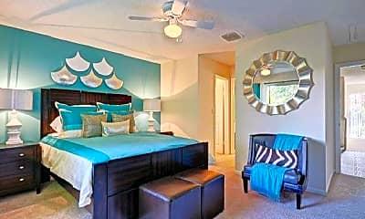 Bedroom, 3621 W Hillsboro Blvd, 2