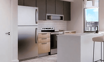 Kitchen, 95 NW 2nd St, 0