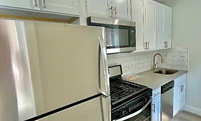 Kitchen, 2502 John F. Kennedy Blvd, 0